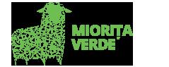 Miorita Verde