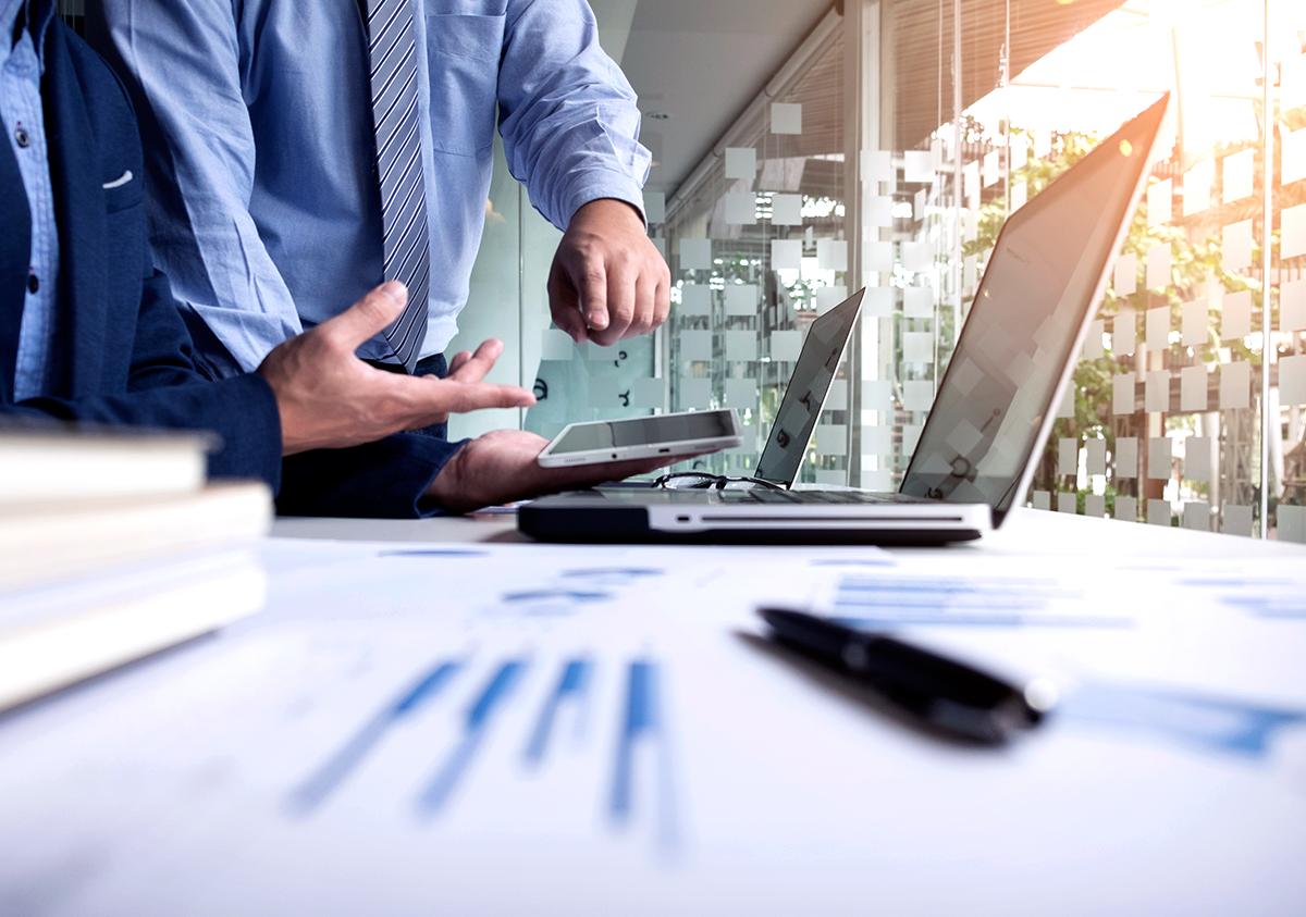 Cum te ajută un site ieftin să faci mai mulți bani